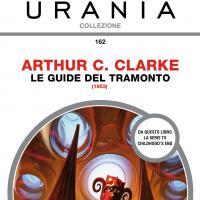 La settima volta di Arthur C. Clarke
