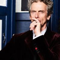 Doctor Who: piccolo giallo sul secondo showrunner