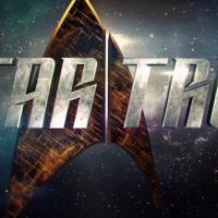 Star Trek: la nuova serie arriverà in Italia su Netflix