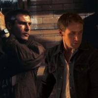 Blade Runner 2: i primi concept art ufficiali
