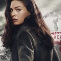 The Man in the High Castle: il trailer della seconda stagione