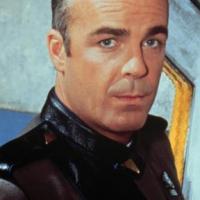 È morto Jerry Doyle, il Garibaldi di Babylon 5