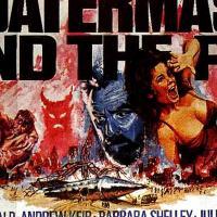 Quatermass: arriva il remake della serie di culto inglese