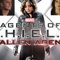 Marvel's Agents of SHIELD: tutte le novità in arrivo
