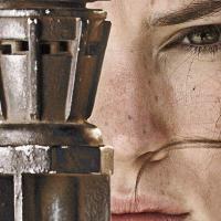 Star Wars, la nuova teoria sulle origini di Rey convince i fan