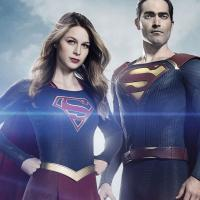 Arrow, The Flash, Supergirl, Legends of Tomorrow: tutte le ultime notizie
