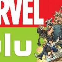 Marvel's Runaways: la serie arriva su Hulu