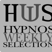 Hypnos Weekly Selection, un concorso per l'arte weird