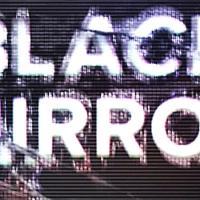 Black Mirror: ecco la stagione 3 made in Netflix