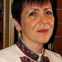 Ucraina, il drammatico appello di Miroslava Berdnik
