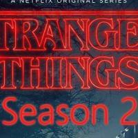 Strangers Things: sei promesse degli autori per la stagione due