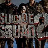 Suicide Squad avrà un seguito, ecco come sarà