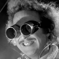 È morto Gene Wilder, il leggendario Frankenstein Jr