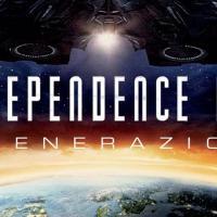 Independence Day Rigenerazione: 9 cose da sapere sulla nuova invasione