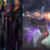 Dark Matter e Killjoys rinnovate per la stagione tre