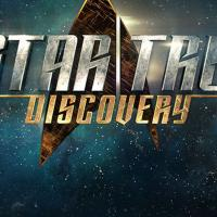 Alla Mission Con di New York svelate novità su Star Trek Discovery