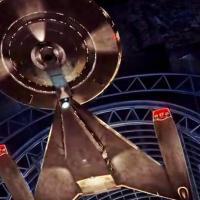 Star Trek Discovery: tutto quello che sappiamo finora