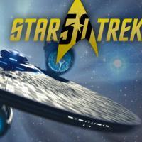 Star Trek, oggi sono cinquant'anni