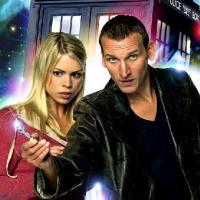 Christopher Eccleston: ecco perché ho lasciato Doctor Who