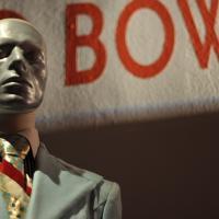 Bowie, l'Uomo delle Stelle: visita alla mostra a Bologna