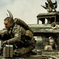 Mad Max: il prequel (forse) è già in produzione