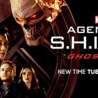 Marvel's Agents of SHIELD, crollano gli ascolti