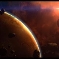 Il ritorno di Master of Orion