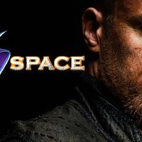Lost in Space su Netflix, arriva Toby Stephens