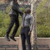 Da oggi su netflix Marvel's Luke Cage: ecco tutto quello che c'è da sapere