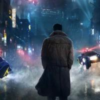 Blade Runner 2: svelato il titolo ufficiale