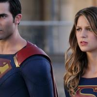Supergirl: superdebutto per la nuova stagione su CW