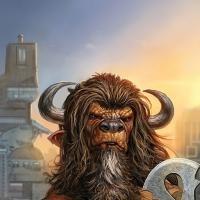 Il prossimo anno American Gods anche a fumetti