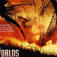 La guerra dei mondi: arriva la serie tv