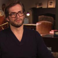 Star Trek Discovery: Bryan Fuller lascia il ruolo di showrunner
