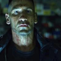 Marvel's Punisher arriva prima del previsto e annuncia otto nuovi personaggi