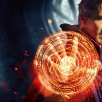 Doctor Strange: tutti gli easter egg nascosti nel film