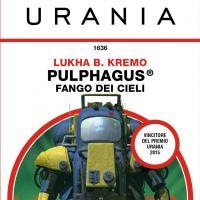 Pulphagus, un nuovo e pericoloso satellite su Urania di novembre