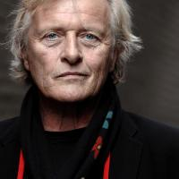 Trieste Science+Fiction 2016, Urania d'Argento a Rutger Hauer