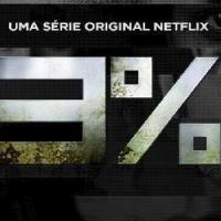 3%: la nuova serie di Netflix arriva dal Brasile