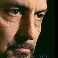 Premi Eurocon, un premio per Roberto Quaglia