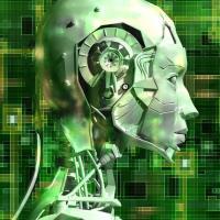 Progetto Gemini, l'alba dell'intelligenza artificiale