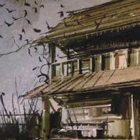 Afterlands e I viaggiatori dell'impossibile, nuovi episodi per le due saghe