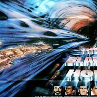 The Black Hole: il remake è troppo cupo per la Disney