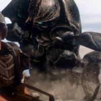 Starship Troopers: il reboot sarà fedele al libro