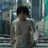 Ghost in the Shell non è una scialba versione Hollywoodiana, parola di Rupert Sanders