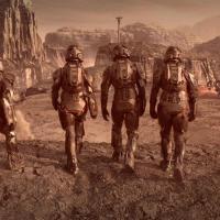 The Expanse: Syfy svela il trailer e l'arrivo in onda della stagione due
