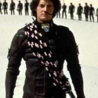 Il nuovo Dune avrà una grande produzione, garantisce Legendary