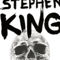 Danse Macabre, nuova edizione del saggio di Stephen King