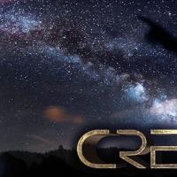 Creators The Past, dall'Italia una trilogia di fantascienza con Shatner e Depardieu