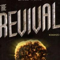 The Revival conclude la trilogia dello Young World
